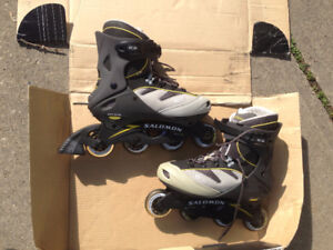 Roller Blades - Brand New never Used !