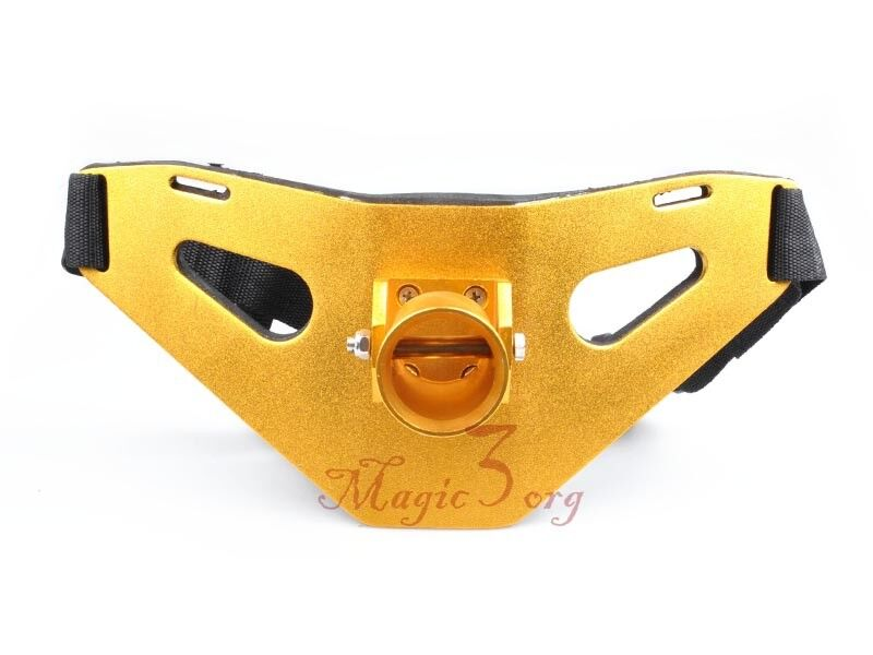Stand-up Fighting Belt Rod Holder Saltwater Sea Tuna Big Game Fishing Tackle