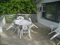 COTTAGE AVAILABLE CANADA DAY WEEK REGINA BEACH