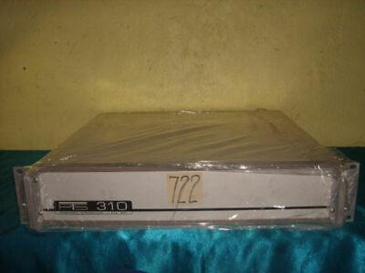 Pts 310 310-r1n10 310r1n10 Freq. Synthesizer 1-310 Mhz 2a-17688 2a17688