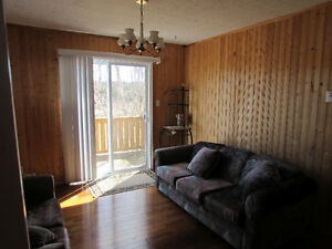 384 TURKSWATER ROAD, MAKINSONS..COTTAGE COUNTRY St. John's Newfoundland image 6