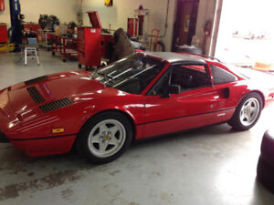 Ferrari Buy Or Sell New Used And Salvaged Cars Amp Trucks
