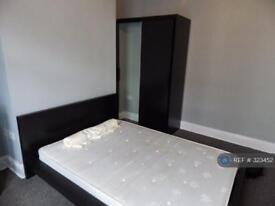 1 bedroom in Portman Rd, Liverpool , L15