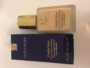 Cosmetics: lipsticks/foundation/concealer/eye-shadow palette Kingston Kingston Area image 3