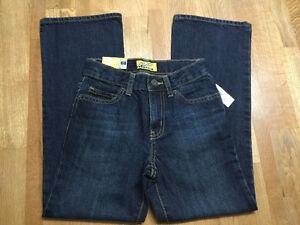 Boys Old Navy jeans NWT