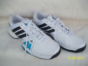 Men's Running Shoes Size 13 (Adidas)