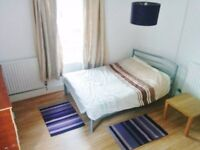 Fantastic Double Room!! from £170 pw