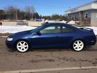 02 Accord Coupe