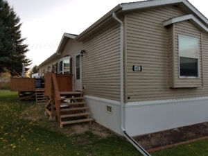 2015 Mobile Home for Sale in Brentwood Mobile pk