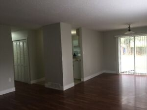 3BR House for Rent in Langley