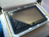 android pc tablet
