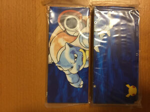 Selling 20th Anniversary Pokemon 3DS + Charger/screen protector Oakville / Halton Region Toronto (GTA) image 2