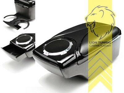 Auto & Motorrad: Teile Armlehne Mittelkonsole für Opel Corsa Ampera Ascona Sintra Mantra Frontera Monza