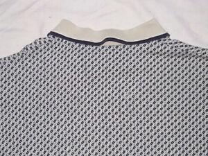 Izod Golf Shirt - NEW - $18.00 Belleville Belleville Area image 5