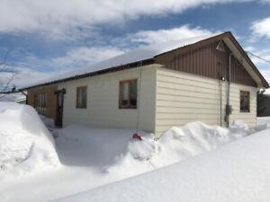 For Sale: 12 Bay Crescent, Goose Bay, NL