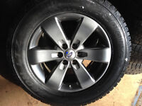 *****. LOW PRICE / HIGH QUALITY SNOW TIRES *****
