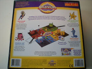 Board Games and Jigsaw Puzzles Regina Regina Area image 3