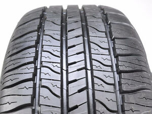 4 PIRELLI SCORPION ZERO 235 65 17 ASSIMETRICO SUMMER TIRES