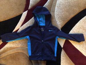 Boys jackets Cambridge Kitchener Area image 2