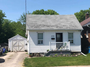 Perfect Starter Home - Highly Motivated Seller!!!