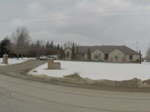 Price Reduced  -  Port Perry executive home