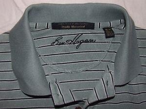 Ben Hogan Golf Shirt - NEW WITHOUT TAGS - $18.00 Belleville Belleville Area image 3