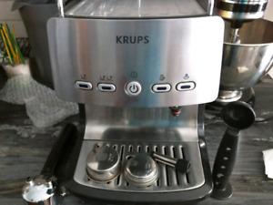Krups xp4050 for part's
