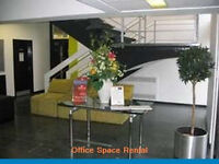 Co-Working * Station Road - S20 * Shared Offices WorkSpace - Sheffield