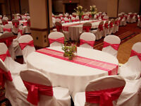 Wedding Decorating Service