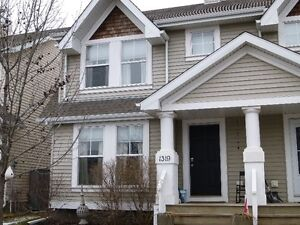 Summerside South Edmonton with Lake Access $305,000