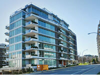 *Dockside Green Condo for Sale!*