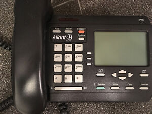 Home/Office Phone