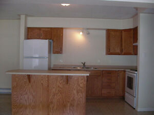 Charming 3 BDRM perfect for students!