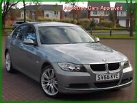 2006 (56) BMW 318i SE Automatic