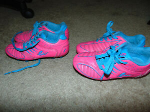 13t soccer shoes