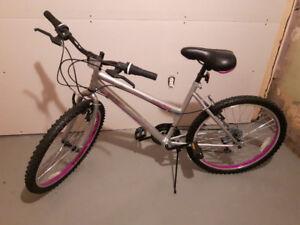 Brand New Ozark Trail Youth Bike