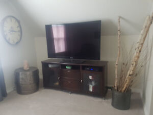 small room for rent in small 2 bedroom aptREAD CAREFULLY