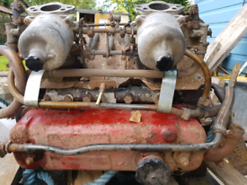 Wanted Engine Stand