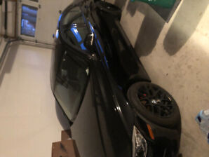 For sale BMW 320i x drive