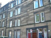 Moat Street, Slateford, Edinburgh, EH14