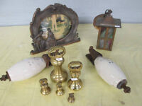 Auction: Wednesday May 6, 2015