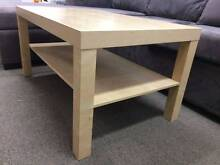Moving Sale Unwanted Furniture Coffee Table Smithfield Parramatta Area Preview