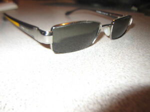 e08eb36828 OGA By Morel France Luxury Sunglasses Rare New Mens