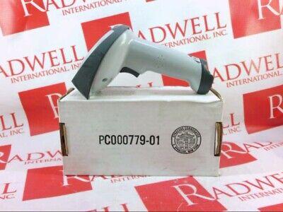 Hand Held Products 4620sr0c1cb 4620sr0c1cb Surplus New In Box
