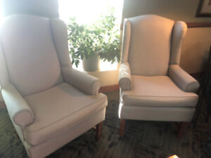 Gently used Furniture FOR SALE