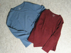 """Suzanne's"" tops for sale"