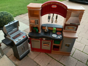 Garage Sale - Kids toys / Household items