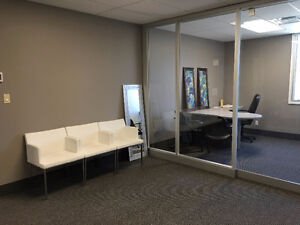 Office Space 386 Cambria St Stratford Kitchener Area image 3