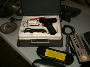 Moving & Downsizing Tool Sale!