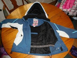Girl Clothing Various Size 8-14